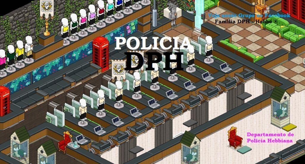DPH Hebbo