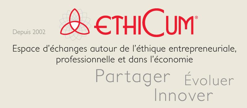 Forum Ethicum
