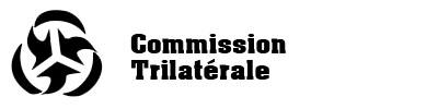 Commission Trilatérale