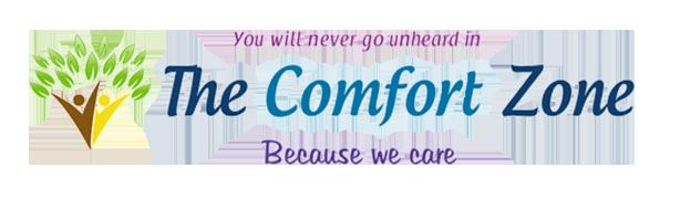 The Comfort Zone