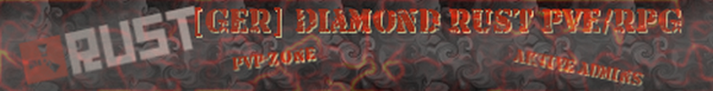 diamon11.png