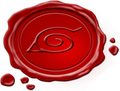 Naruto sinhronizovano i prevedeno
