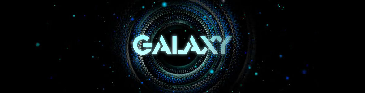GalaktikaMc | RPG