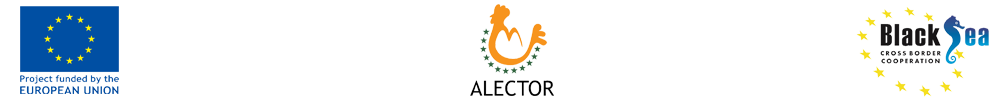 Alector historic heritage project