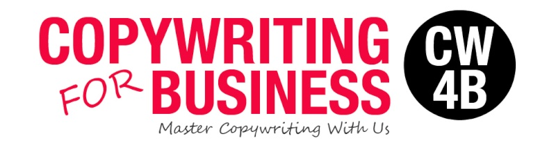 Copywriting 4 Business