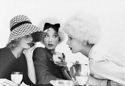 Girl Talk - Forum Mariage, Bébé, Régime & bien plus encore...