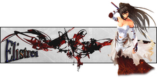 banner10.png