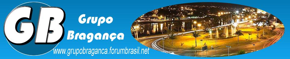 Grupo Bragança