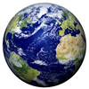O Brasil e o mundo