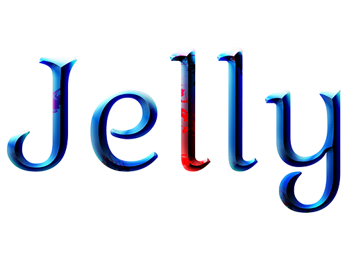 Jelly Forums