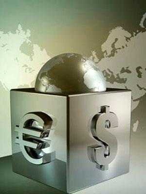 Le Groupe Monétaire Citylandais
