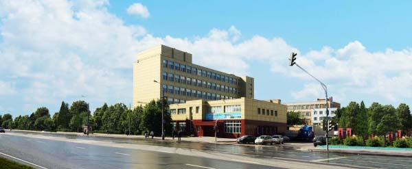 Форум Апартаменты на ул. Полярная 31с1