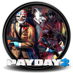 Payday Cheaters [Fr]