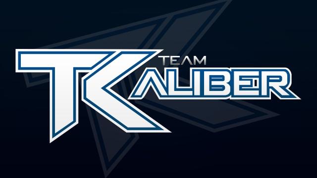 Team Kaliber