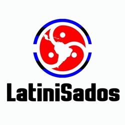 LatiniSados