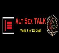 Alt Sex Talk