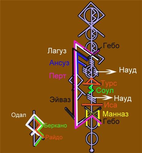 n3xa4n10.jpg