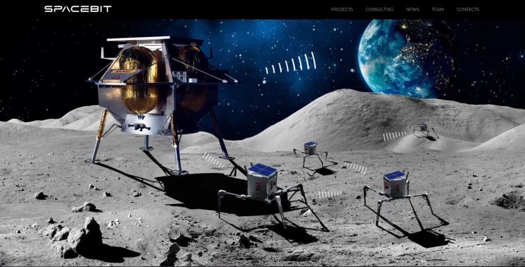 spaceb10.jpg