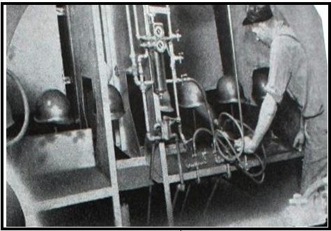 cc_1910.jpg