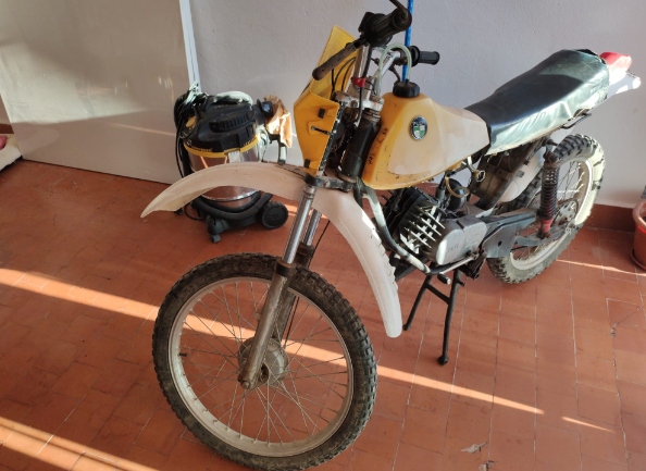 puch110.png